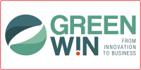 LOGO_Greenwin