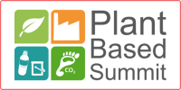 LOGO_Plant Based Summit