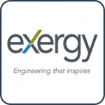 Logo-EXERGY