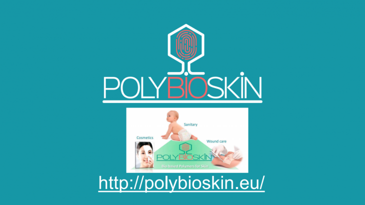 PolyBIOskin-Extrusion Process and Calendering_34