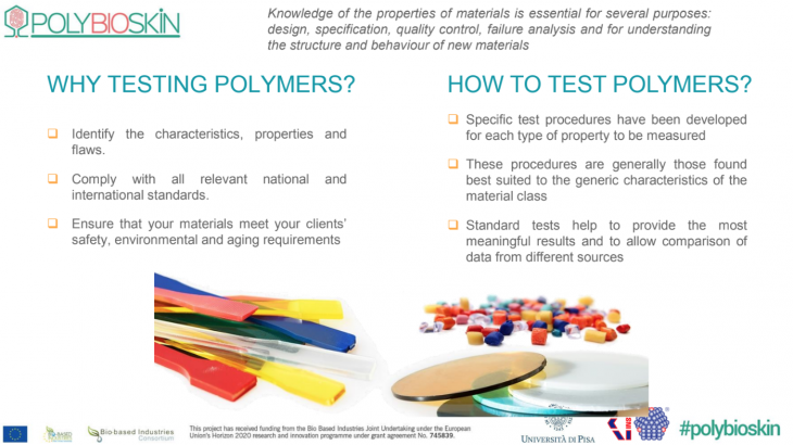 PolyBIOskin-Mechanical Tests for Polymers_03