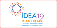 LOGO_IDEA 2019 Miami Beach