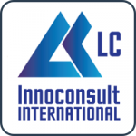 Logo-LC INNOCONSULT INTERNATIONAL